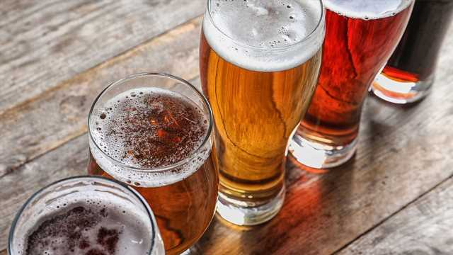 Utah may face a beer shortage before law change, experts ...